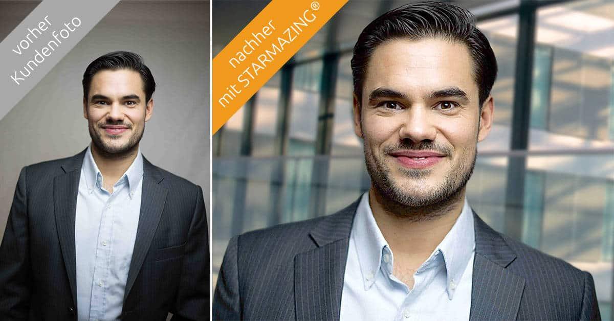 STARMAZING Innovation als Neumacher Teilnehmer 2015