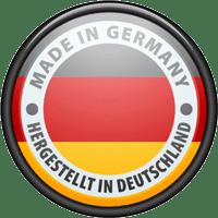 STARMAZING produziert in Deutschland