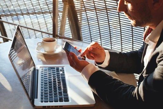 E-Mail Bewerbung für Praktika und Beruf wird gang und gebe im Jahr 2015