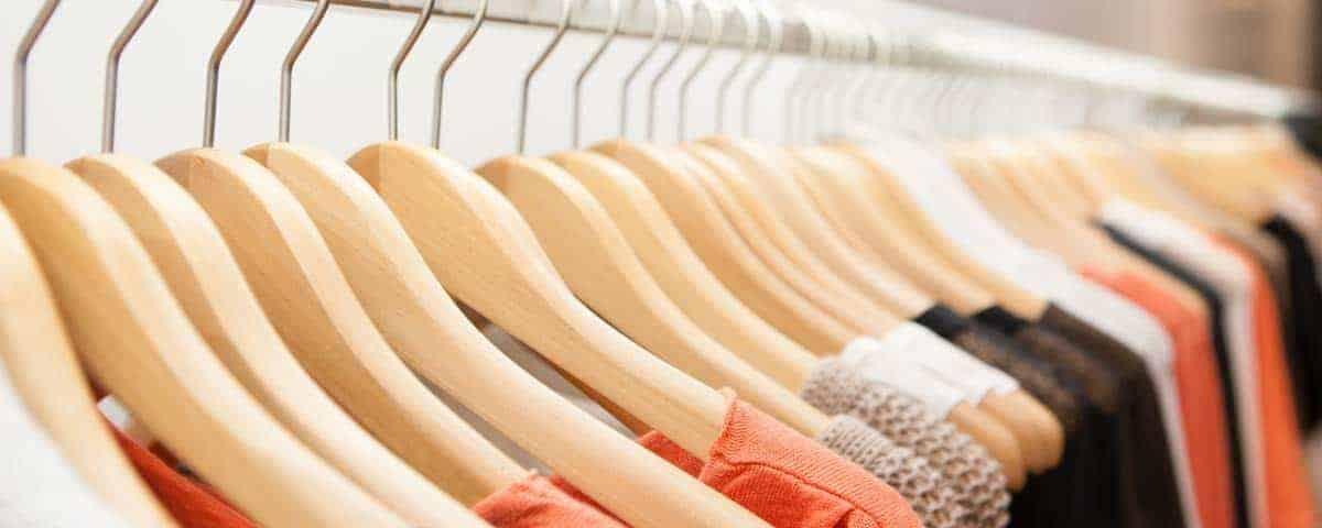 Bewerbungsfoto Kleidung: Mit dem richtigen Dresscode in der Bewerbung überzeugen