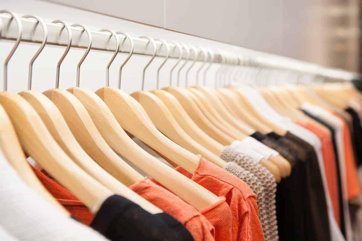 Bewerbungsfoto Kleidung Image