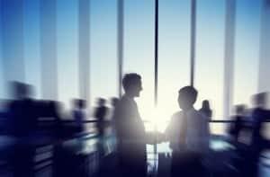 Bewerbung Tipps als Checkliste, wie die moderne Bewerbungsvorbereitung perfekt gelingt. So steigern Elite-Bewerber ihre Jobchancen deutlich.