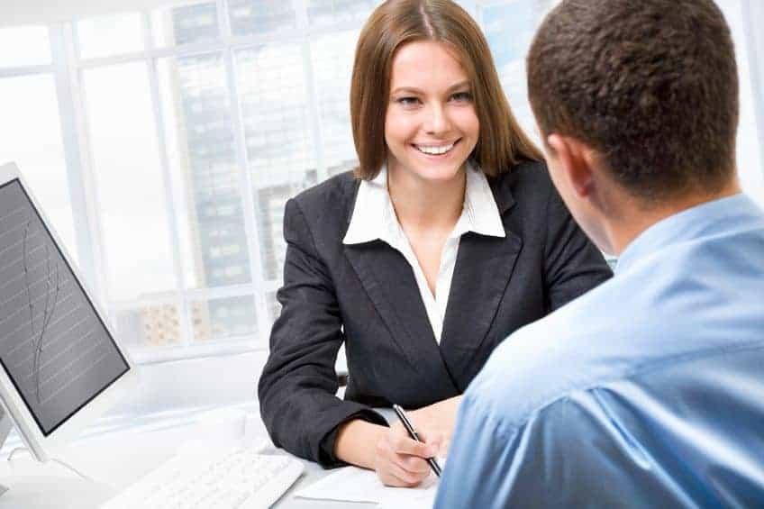 Vorstellungsgespräch Bewerbungstipps: So gelingt der perfekte Auftritt zum Bewerbungsgespräch