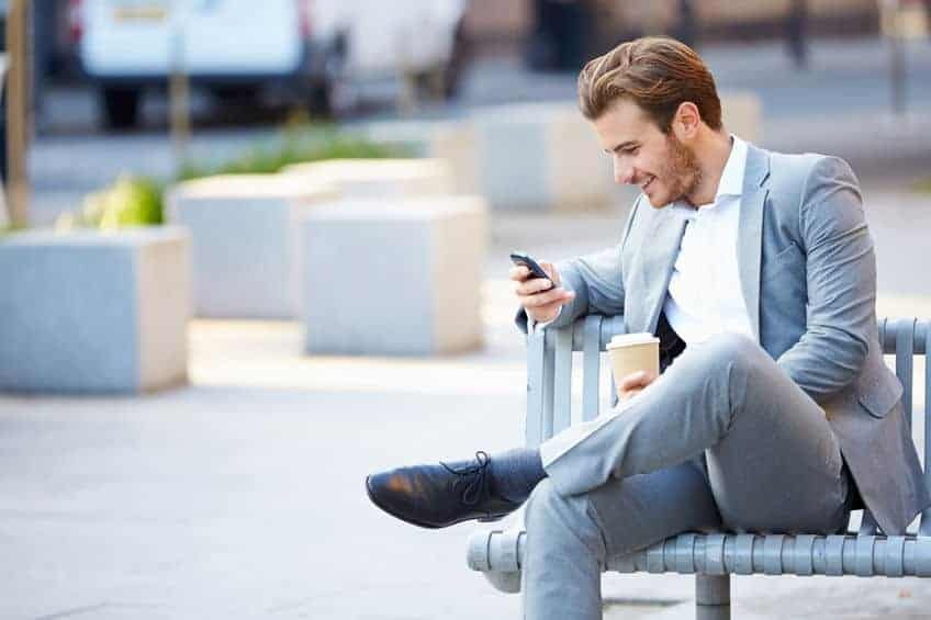 Bewerbung: Bewerbungsart Platz 4: Bewerbungsmarketing Selbstvermarktung am Telefon für den Weg zum Traumjob