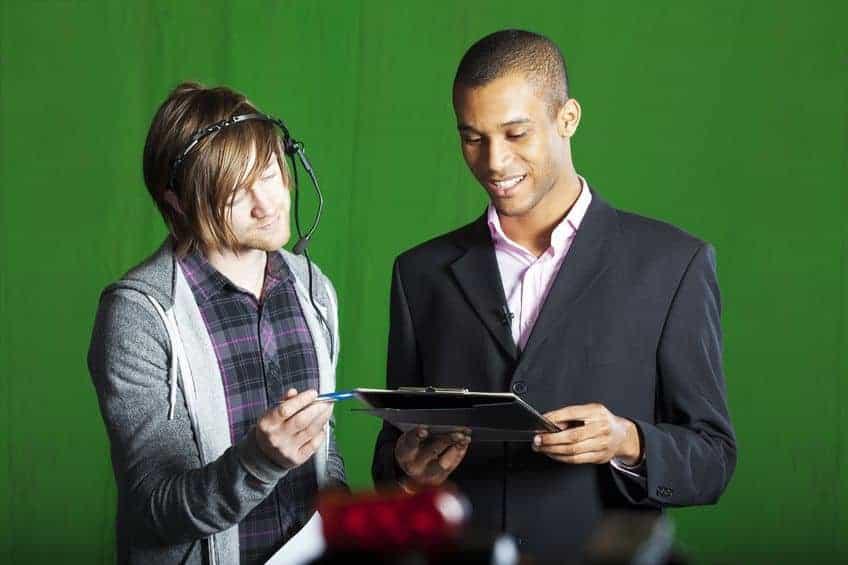 Bewerbungsvideo und Mortivationsvideo für die perfekte Bewerbung