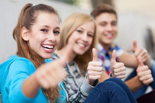 10 Studenten Jobbörsen im Vergleich Image