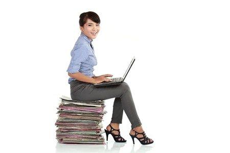 Konzentrieren sie sich auf ihre Qualitäten in der Gehaltsverhandlung und legen sie diese dem Chef dar. Dies ist eine der wichtigsten Grundlagen um das eigene Gehalt erfolgreich zu steigern.