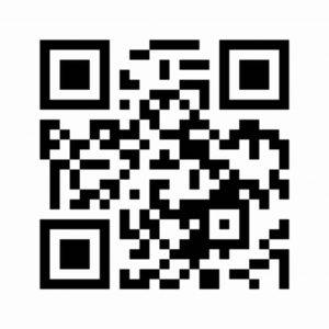 Um ein Mitarbeiterfoto mit einer QR Code Visitenkarte zu übertragen, nutzen Sie statt der vCard im QR Code einen QR Code für eine mobile Visitenkarte. Ist das Mitarbeiterfoto auf dem Handy des Kunden erstmal gespeichert, erhöht das Foto die Kundenbindung mit jedem Anruf.