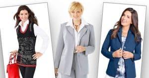Vorstellungsgespräch Kleidung Ratgeber 2017. Die verschiedenen Trends für Damen und Herren im Überblick. So gelingt ein stilsicherer modischer Auftritt im Vorstellungsgespräch.