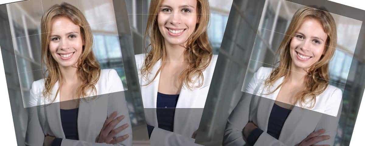 Wer sein LinkedIn Profilbild richtig zuschneidet, erzielt sofort mehr Eindruck. STARMAZING zeigt anhand von Profilfoto Beispielen wie der Foto Zuschnitt für Soziale Netzwerke im quadratischen Format gelingt.