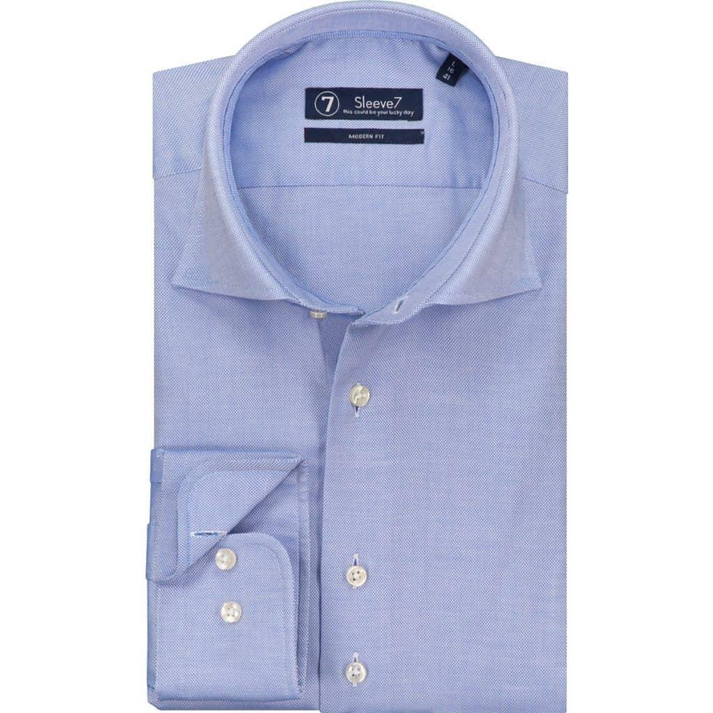 Bewerbungsfoto Hemd: Darauf ist bei Hemden unbedingt zu achten!