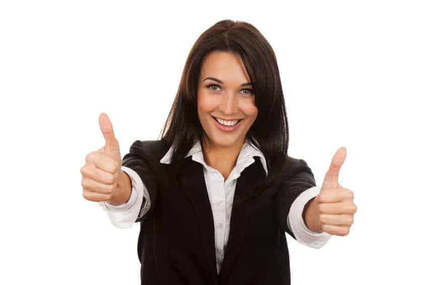 Dieser Beitrag gibt hilfreiche Tipps zum Motivationsschreiben Aufbau! Das sollte jeder Bewerber beim Motivationsschreiben beachten: