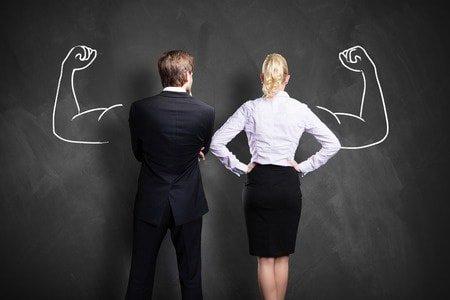 Richtig bewerben beim Wunscharbeitgeber: Den richtigen Match finden! Beschäftigen sie sich intensiv mit dem Unternehmen und der Position! Bewerben sie sich nur, wenn es sich richtig anfühlt! Kontaktieren sie den Arbeitgeber vorab. Somit können sie ein persönliches Anschreiben formulieren! Zeigen sie wirkliches Interesse und stellen 1-2 vorbereitete Fragen!