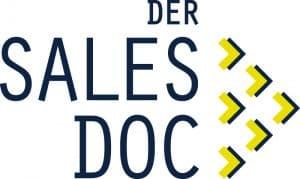 """Richtig bewerben mit Thomas Ploeger Der Sales Doc. Seit 2012 arbeitet Thomas Plöger freiberuflich. Sein Ansatz: Diversität. Die Nutzung der Verschiedenheit der einzelnen Menschen und ihren Aufgaben. Darin liegt die große Chance, dem Kunden ganzheitlich zu begegnen. Als """"Der Sales Doc"""" hilft er seinen Kunden, die Kraft ihres eigenen Unternehmens besser zu nutzen."""