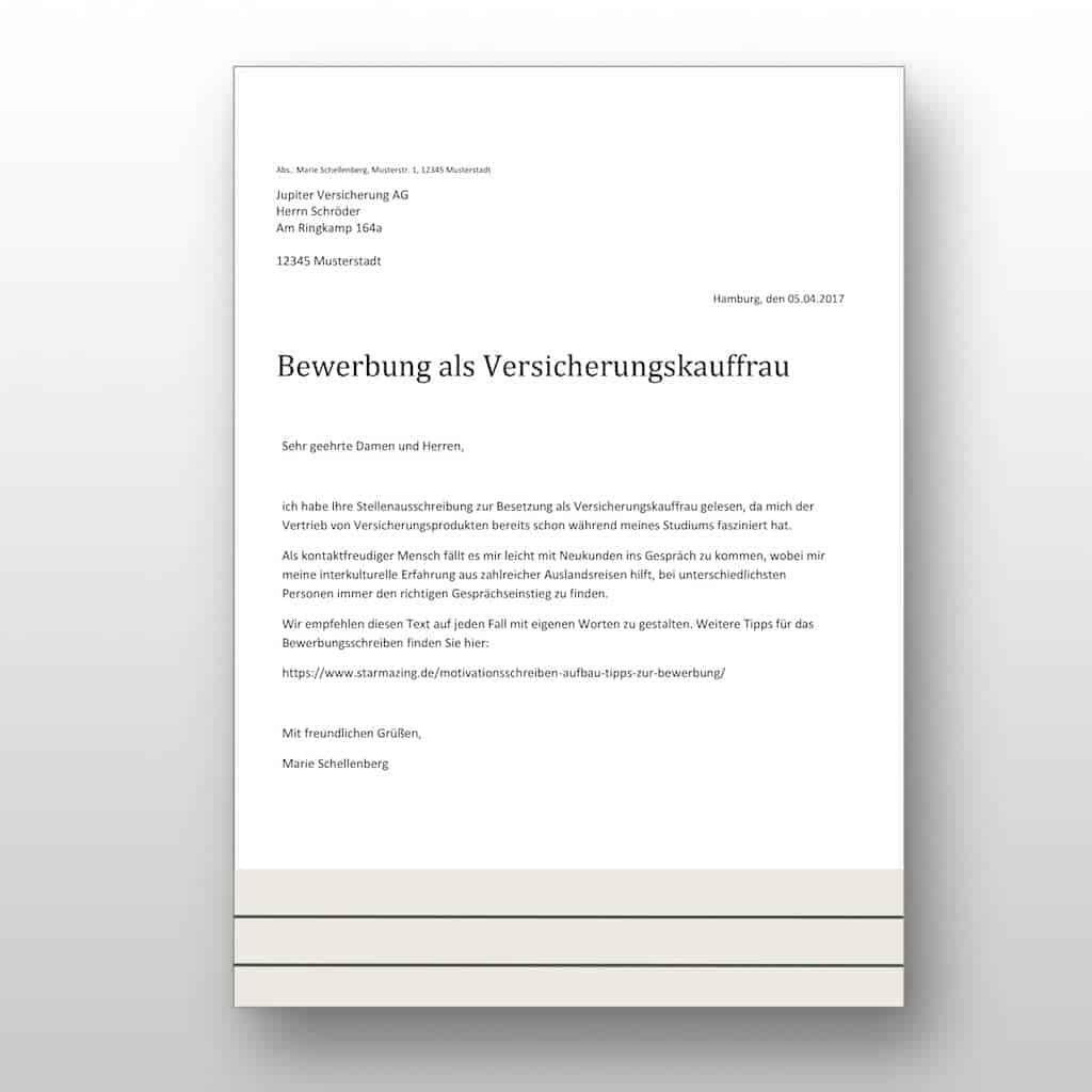 Bewerber-Shop: Premium Produkte für Bewerber und Karriere |4 Seiten ...
