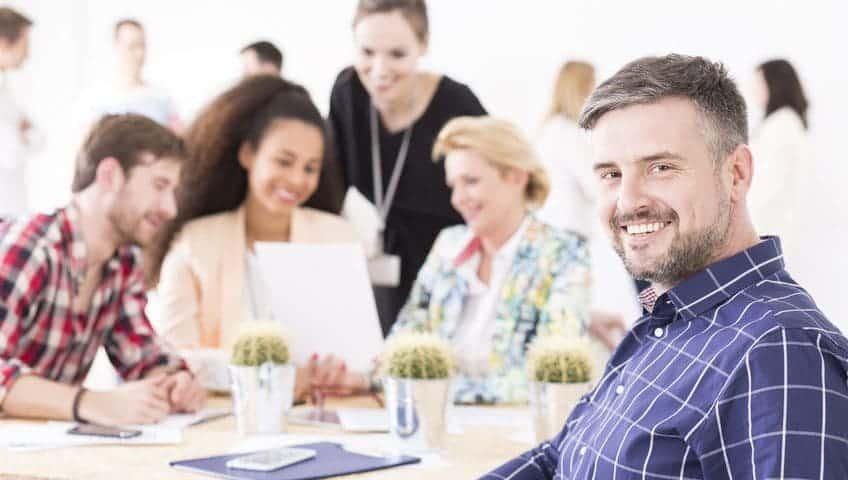 Assessment Center Tipps: 5 Bausteine, die in jedem Assessment Center vorkommen. +10 weitere Tipps