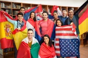 Alle zweisprachigen Jobangebote in Deutschland finden mit nur einem Klick