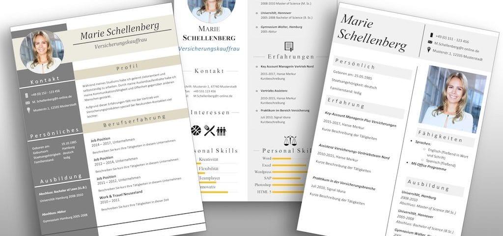 CV Lebenslauf Download: Die Lebenslauf Vorlagen von STARMAZING überzeugen von Beginn an. Das moderne Design verleiht Ihnen einen eindrucksvollen ersten Eindruck, wobei Ihre Erfahrungen im Mittelpunkt stehen. Sie können die WORD-Vorlagen individuell und selbstständig flexibel anpassen und erweitern. Die Dateien sind komplett frei editierbar und anpassbar. Lebenslauf, CV, Bewerbungsvorlage für die moderne Bewerbung als Download.