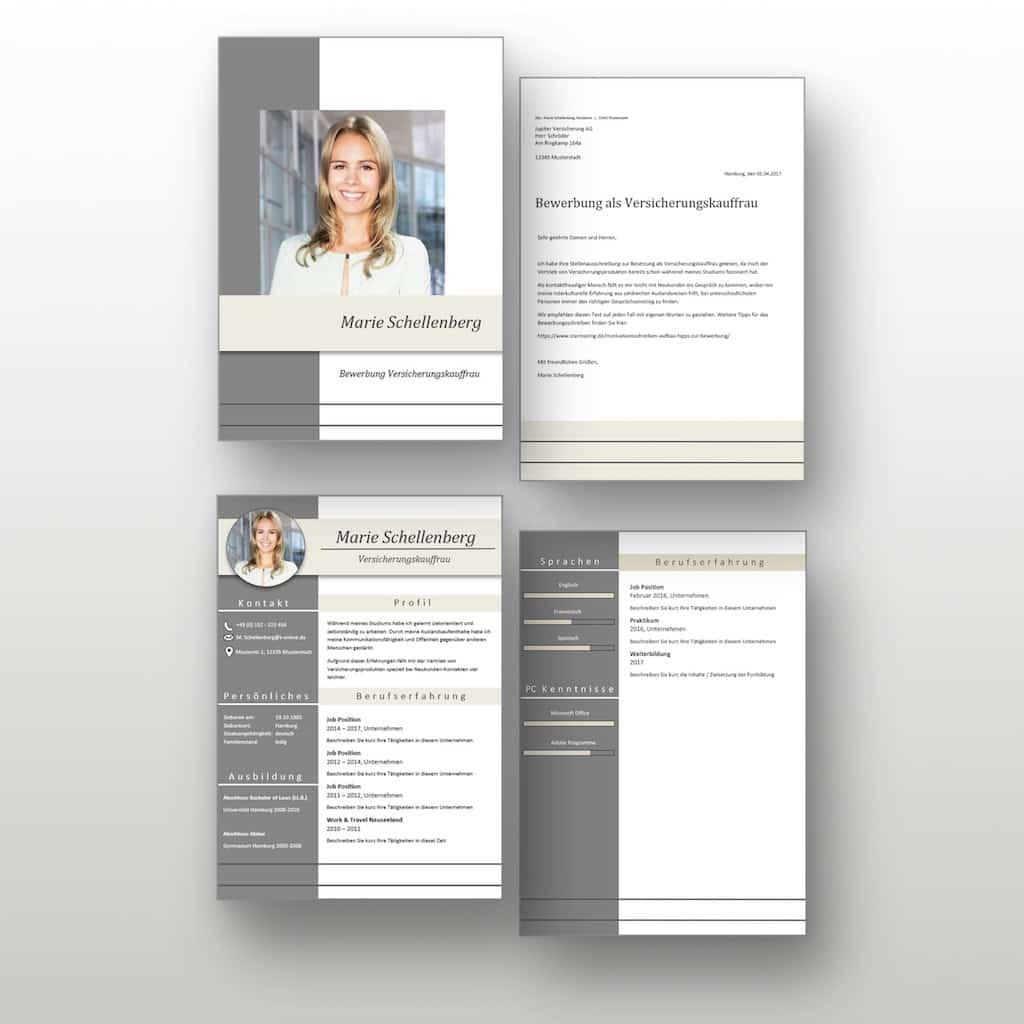 Bewerber-Shop: Premium Produkte für Bewerber und Karriere |6 ...