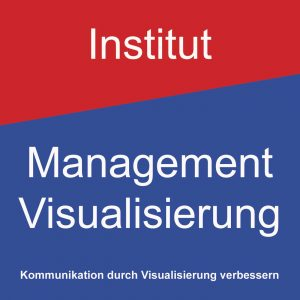 Von Azubis und Studenten, über Erwerbstätige und Angestellte bis hin zu Teamleitern und Managern – jeder kann die Expertentipps der Institut-Produkte direkt umsetzen und erfolgreich werden.