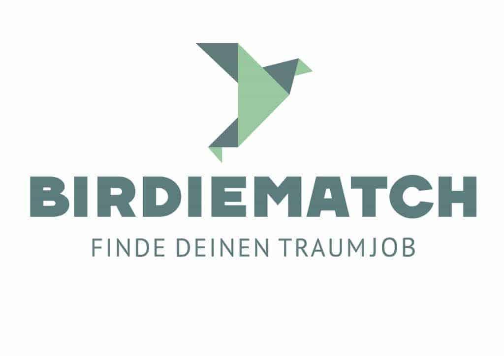 Mit BirdieMatch zielsicher den Logistik-Traumjob finden. Und als Unternehmer ohne Umwege zum Traumkandidaten gelangen.