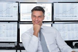 Job-Matching hat viel gemeinsam mit Single-Partnerbörsen. Darin liegt für beide Methoden das Erfolgsrezept sowohl für den Bewerber als auch den Unternehmer.