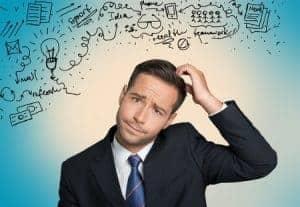 Job-Matching ergänzt die klassischen Jobsuche-Methoden. Wer sich modern bewirbt, kann mit Job-Matching die eigene Bewerbungseffizienz steigern.