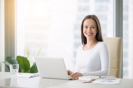 Job-Matching hilft effizient an die richtigen Stellen zu gelangen, um einen persönlichen und positiven ersten Eindruck hinterlassen zu können.