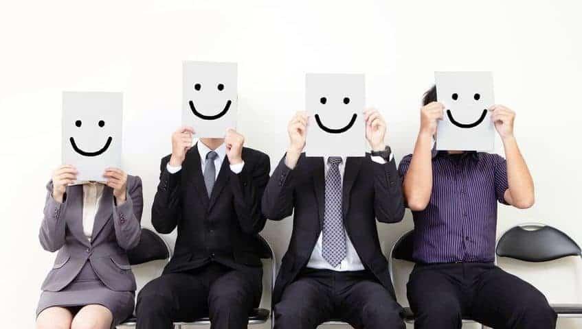 Vorstellungsgespräch Ablauf: In 7 Schritten zum neuen Job.
