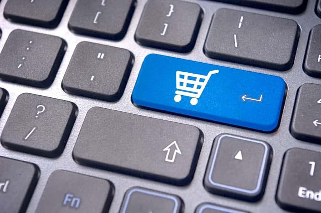 STARMAZING Online Shop für Bewerbung und Karriere