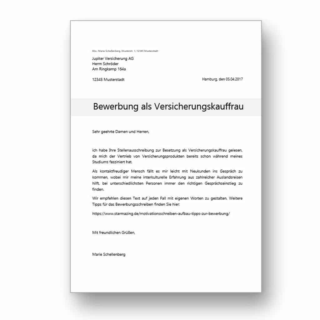 Bewerber-Shop: Premium Produkte für Bewerber und Karriere |3 Seiten ...