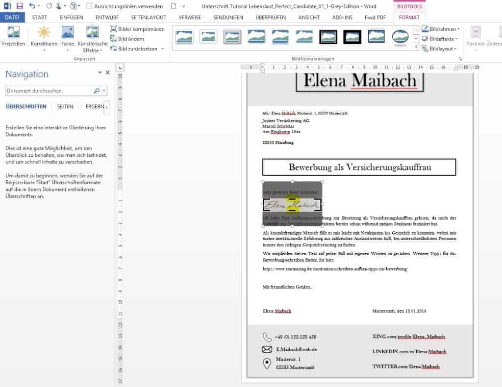 Unterschrift in Word zuschneiden. So gehts: Sie brauchen nur ein Smartphone Handy und einen PC mit Microsoft Word. STARMAZING zeigt Schritt für Schritt, wie Sie Ihre Unterschrift perfekt in das Word Dokument einbinden und freistellen für ein professionelles Ergebnis. Ohne Scanner und ohne Grafikprogramm.