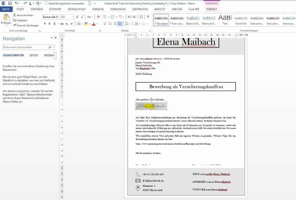 Unterschrift vom Handy in Word verschieben. So gehts: Sie brauchen nur ein Smartphone Handy und einen PC mit Microsoft Word. STARMAZING zeigt Schritt für Schritt, wie Sie Ihre Unterschrift perfekt in das Word Dokument einbinden und freistellen für ein professionelles Ergebnis. Ohne Scanner und ohne Grafikprogramm.