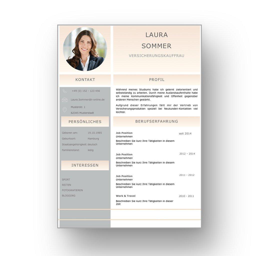 Bewerber Shop Premium Produkte Für Bewerber Und Karriere 3x5