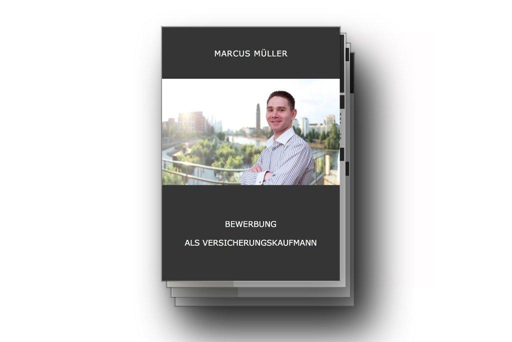 Bewerber Shop Premium Produkte Für Bewerber Und Karriere 3 Premium