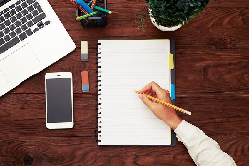 Bewerbungsanschreiben Tipp 2: Die Gestaltung von erfolgreichen Anschreibens für Bewerbungen in Deutschland, Österreich, Schweiz und anderen europäischen Ländern