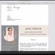 Videoanleitung um eine perfekte Bewerbung mit MacOS Pages zu editieren: 0:00 Dateien auf Festplatte speichern 0:16 Komfortable Ansicht einstellen 0:25 Seiten Reihenfolge ändern, Seiten duplizieren & löschen 0:53 Foto einfügen 1:53 Foto zuschneiden 2:27 Foto rund ausschneiden 3:32 Textfelder anpassen 4:11 Unterschrift mit Handy einscannen und einfügen 6:17 Skillpunkte anpassen und zusätzliche erstellen 8:05 Datum im Lebenslauf bündig zum Text ausrichten 8:47 Textbausteine kopieren, einfügen, gruppieren und ausrichten 9:48 Lebenslauf Unterschrift vom Anschreiben kopieren 10:15 Bewerbungsvorlage exportieren als PDF 10:47 Individueller Support für STARMAZING Kunden