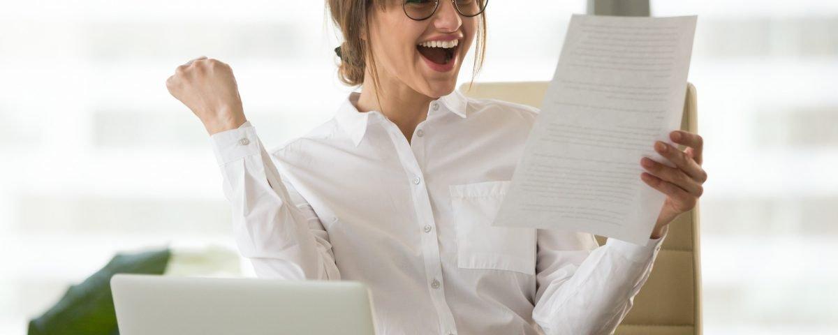 Das sind die besten Tipps, um wirkungsvolle Motivationsschreiben für eine erfolgreiche Bewerbung zu verfassen